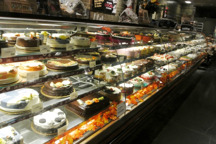 New York Food Market (5)