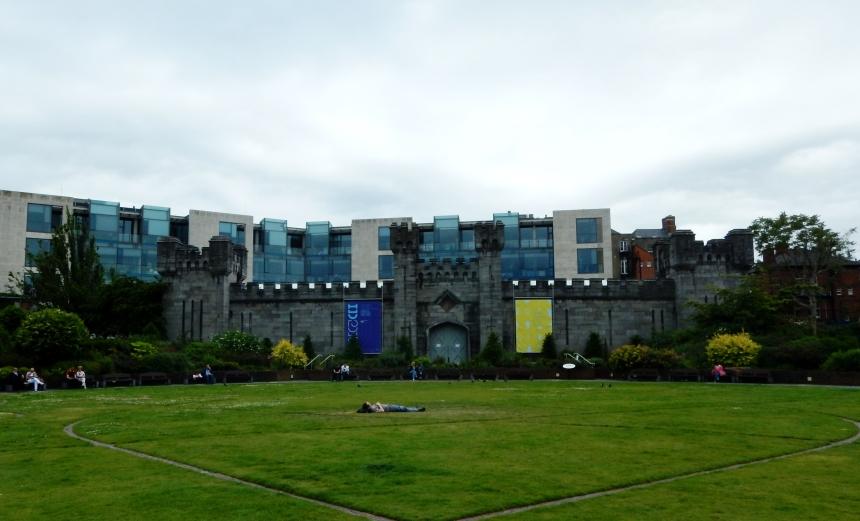 Dublin (106)