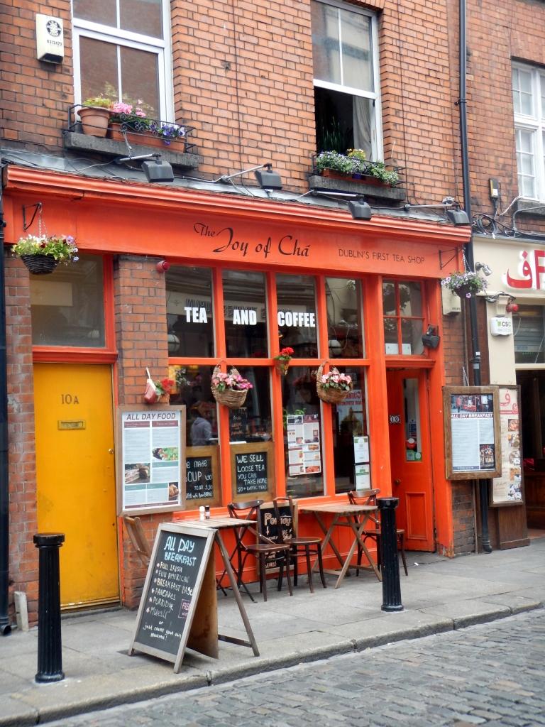Dublin (114)