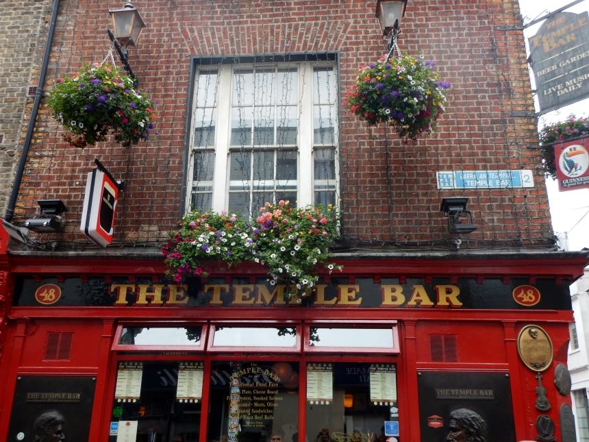 Dublin (117)