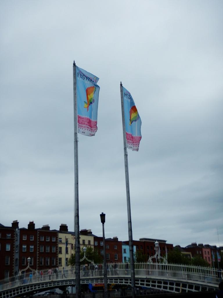 Dublin (119)