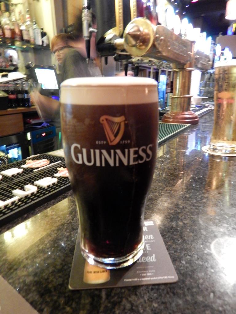 Dublin (121)