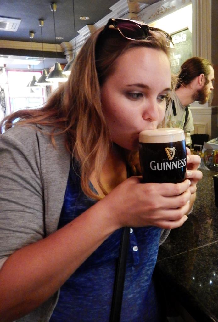Dublin (122)