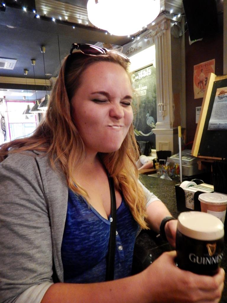 Dublin (123)